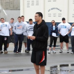 NFL Hall of Famer Tony Gonzalez Talks Nutrition and Supplements.